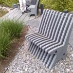 mobilier de gradina 2